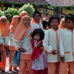 Soembawa (Indonesië)