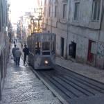 foto Lissabon