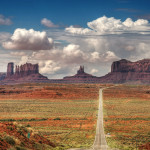 Monument Valley (Utah)