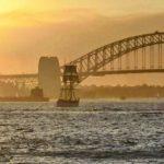 Australië: rondreis van Sydney naar Cairns