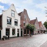 Appartement Te Koop in IJsselstein