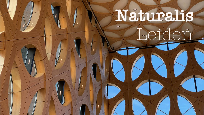 Naturalis_Leiden