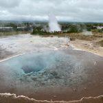 IJslands 'Golden Circle'